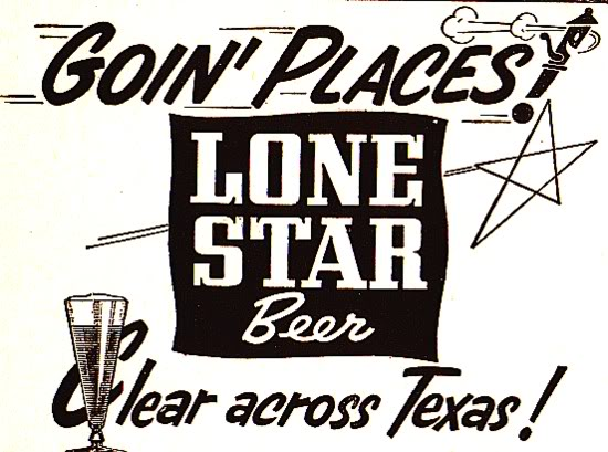 tx_lone_star_beer_1953