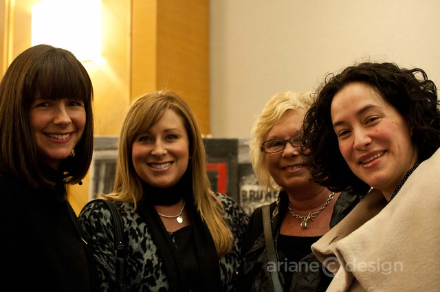 FWE Sparkle Gala 2012-34