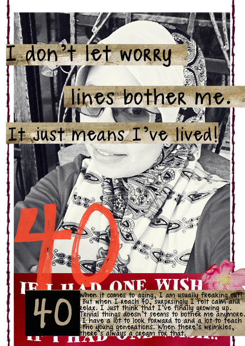 40-web