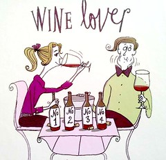 wine-lovers[1].jpg_w=604&h=585
