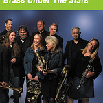 "arvadacenter-summer2012-denverbrass-group-2-400 - <a href=""http://www.summeratthecenter.com"" rel=""nofollow"">www.summeratthecenter.com</a>"