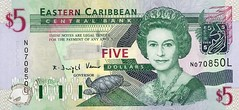 EastCaribbeanStatesPNew(L-St Lucia)-5Dollars-(2003)_f