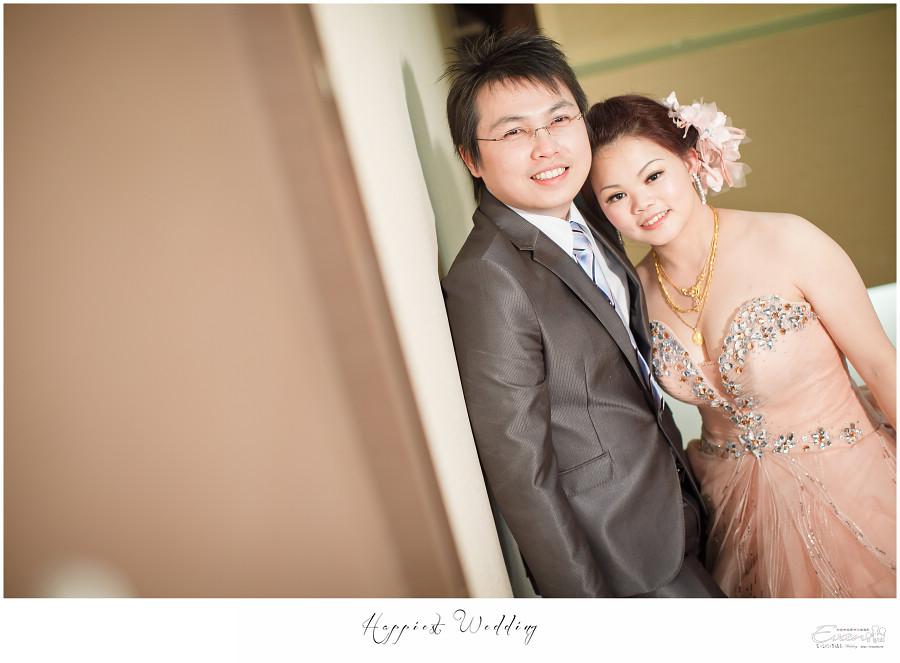 婚禮攝影 婚禮記錄-圳男&珮宸- 婚攝小朱爸_00203