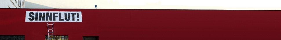 Internationales JugendKunst- und Kulturhaus Schlesische27 header image 2
