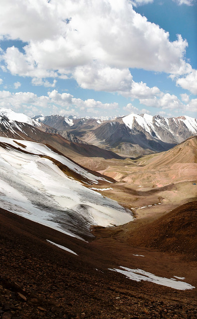 IMG_1419panorama Панорамы 2 20110819085546 m