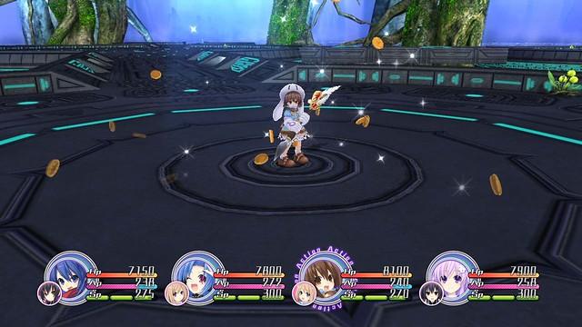 Hyperdimension Neptunia mk2 (29)