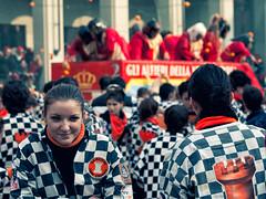 Storico Carnevale di Ivrea - 09