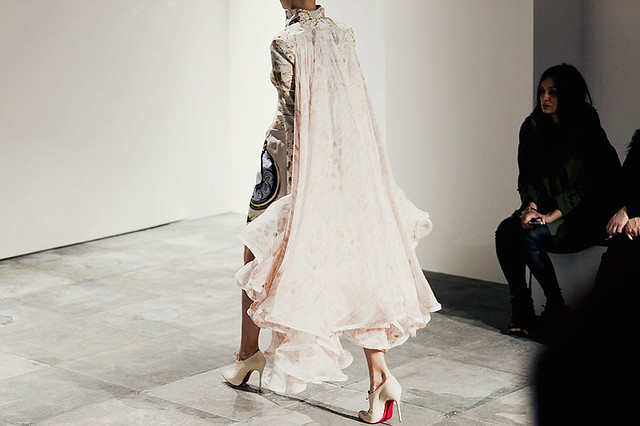 120221_ParkandCube_MaryKatrantzouAW12_010