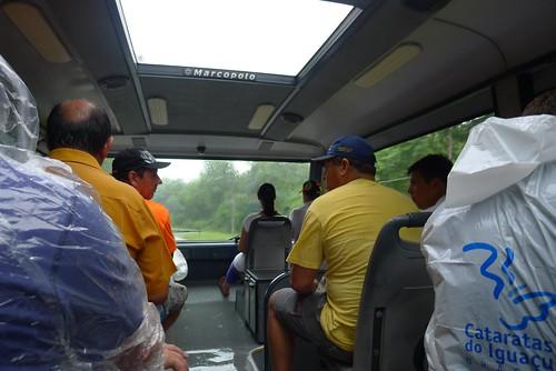 Iguazu-0