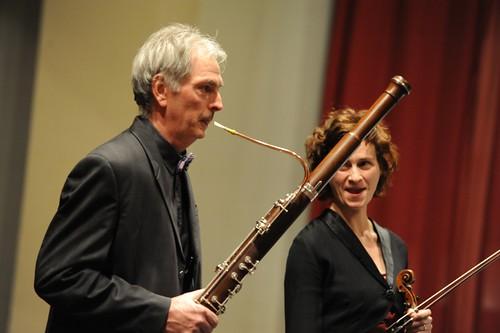 11ème Concours National des Jeunes Bassonistes @Palais Carli By McYavell - 120225 (6)