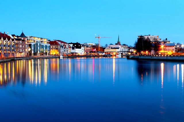 facebook dating Fredrikstad