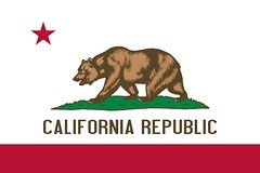 The People's Republic of California ★ by Devin Cook