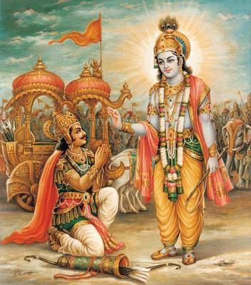 idam sariram kaunteya ksetram ity abhidhiyate etad yo vetti tam prahuh ksetra-jna iti tad-vidah