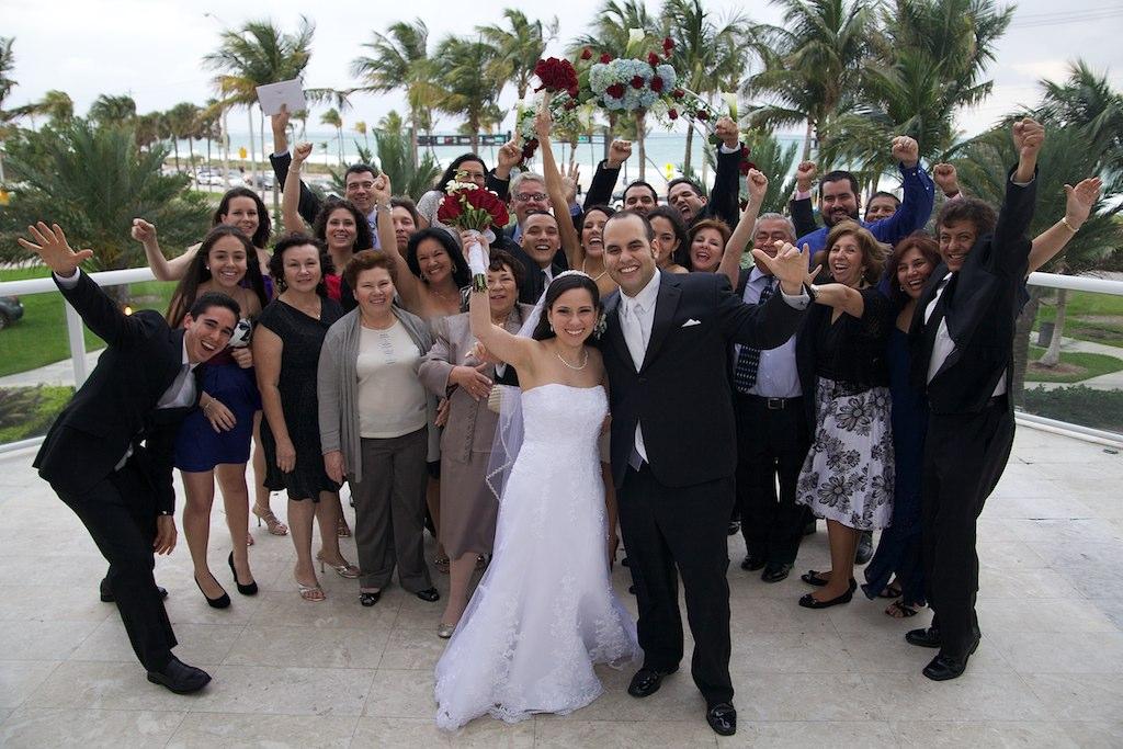 American Wedding Group.Arturo Paulino Photography Films B Wedding Diana Oscar