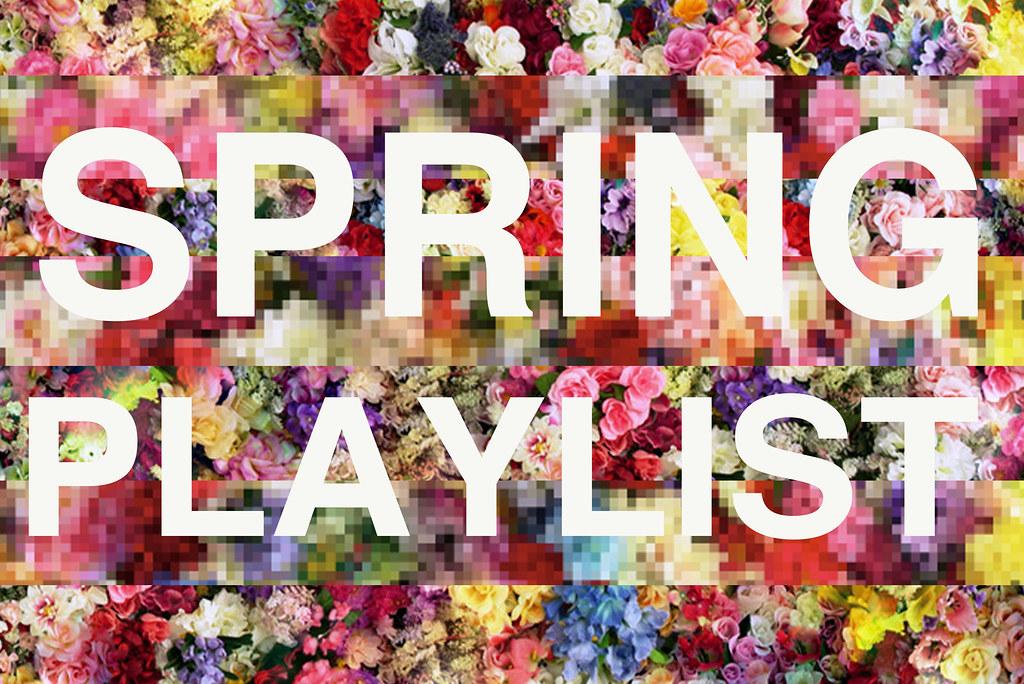 flowerspring