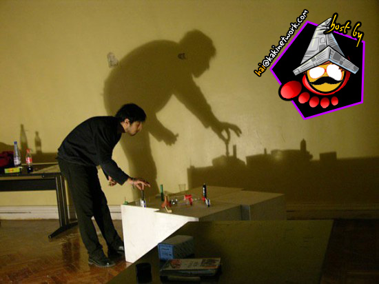 shadow-paintings7-550x412