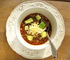 Thumbnail image for Johnsonville Cowboy Chili