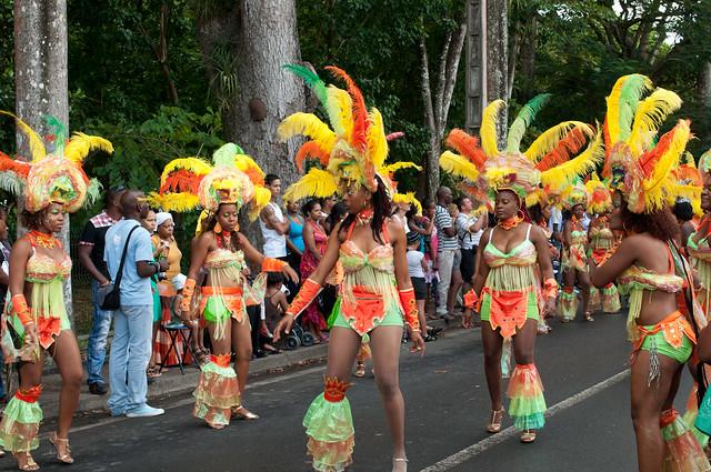 Carnaval #9