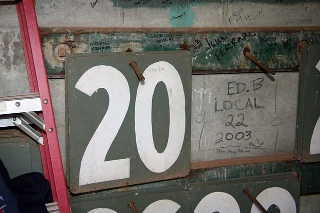 scoreboard 2 sm