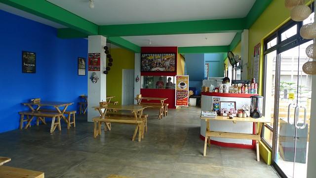 JTs-Manukan-Grille-Tagaytay (12)