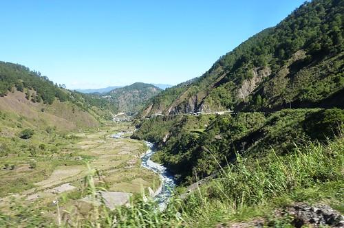 Luzon-Sagada-Bontoc-Banaue (127)