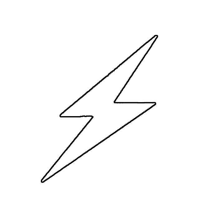 superhero logo stencils joy studio design gallery best