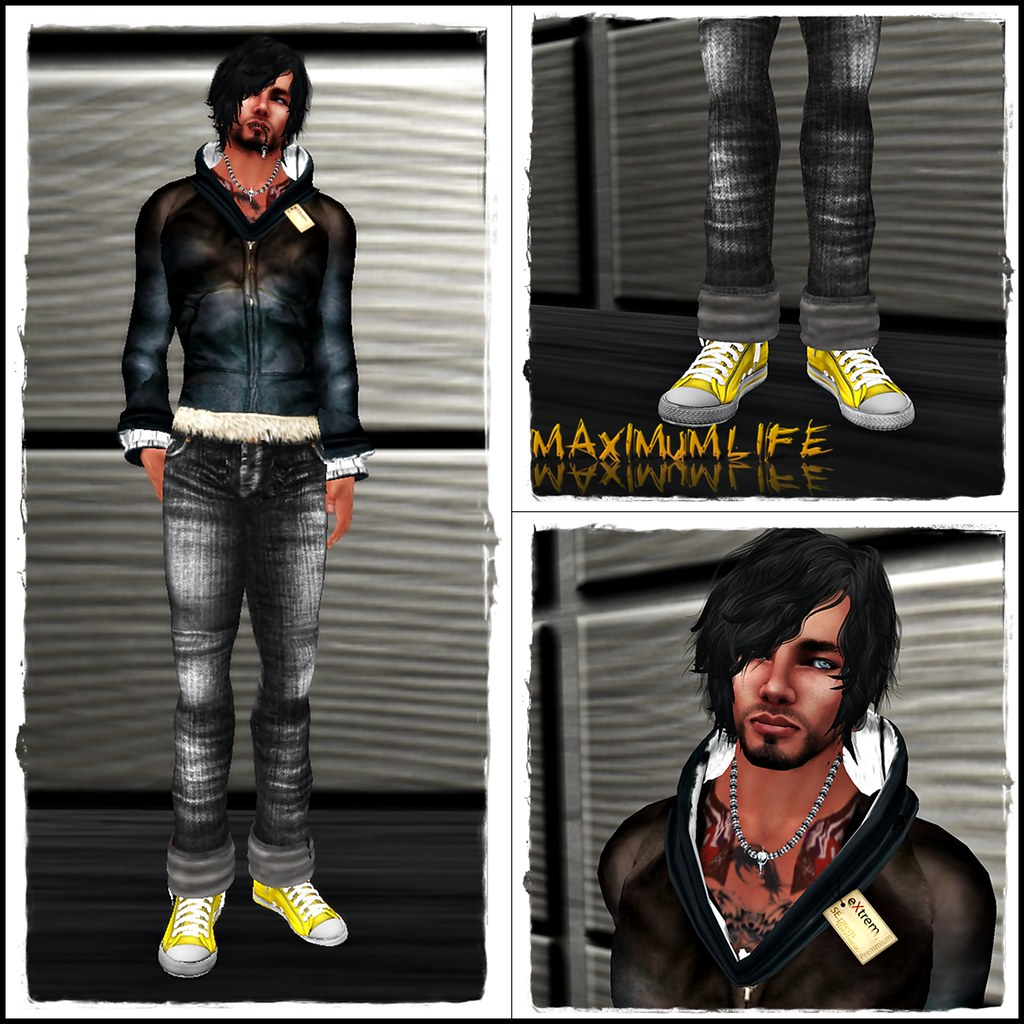 LOTD - Dura - SYS Project - [ES] - Energie by Max Bauer title=