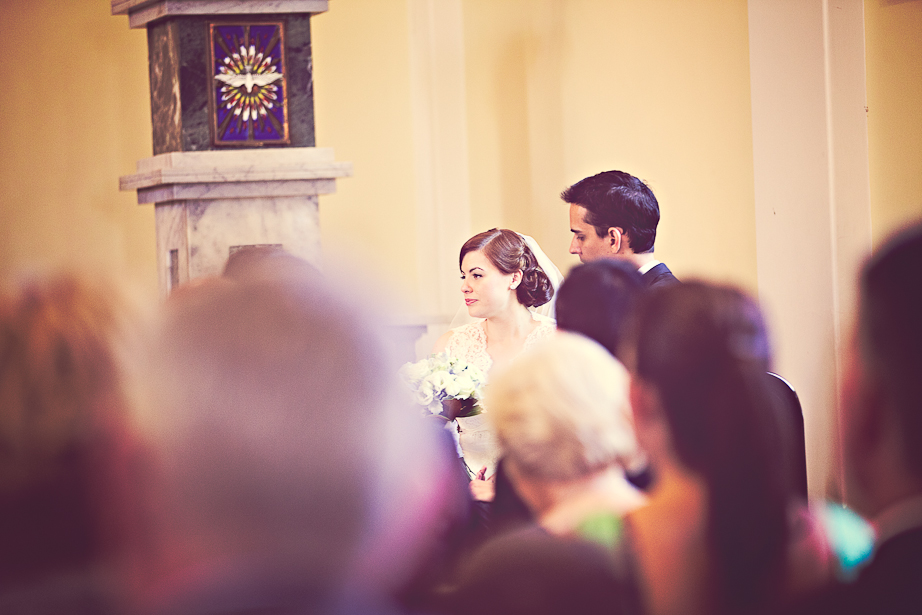 wedding-0305