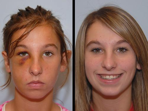 Facial And Reconstructive Surgery