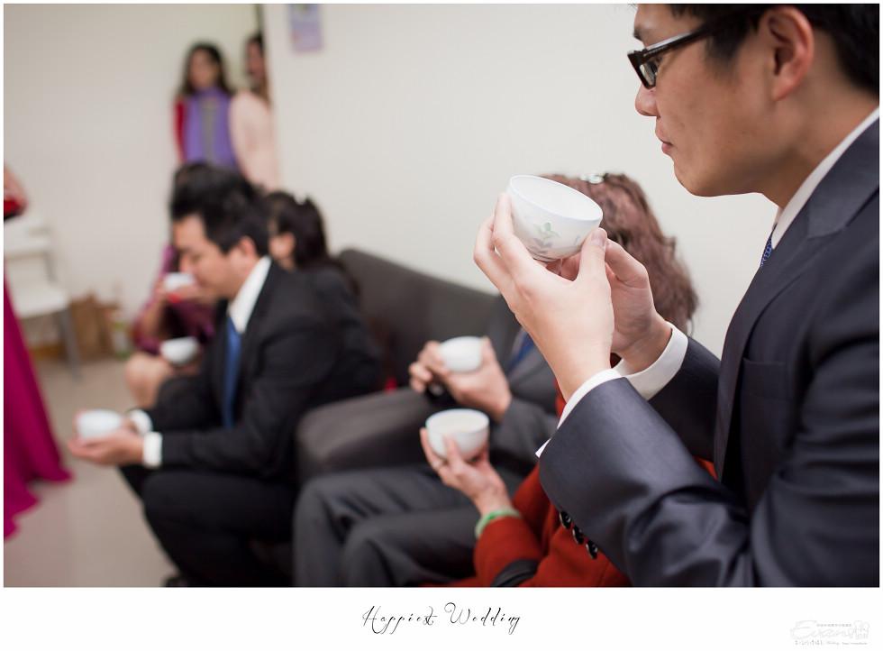 婚禮紀錄 婚禮攝影 evan chu-小朱爸_00063