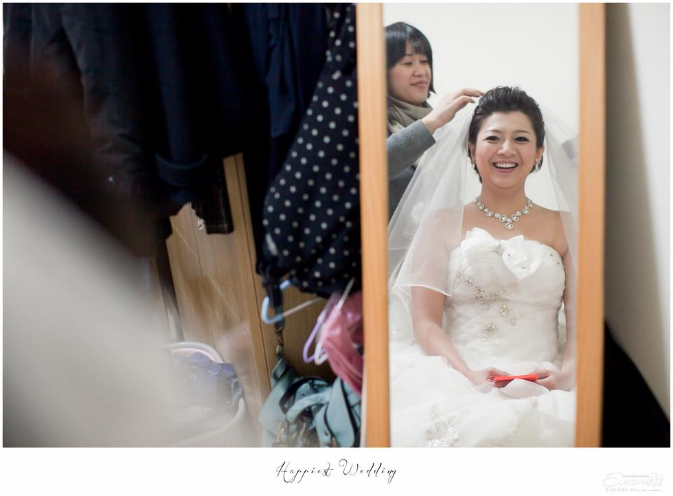 婚禮紀錄 婚禮攝影 evan chu-小朱爸_00116