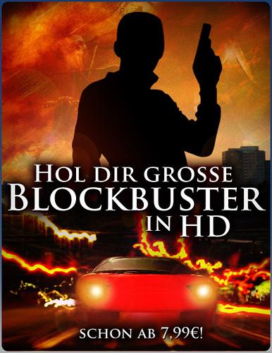 Blockbuster_in_HD
