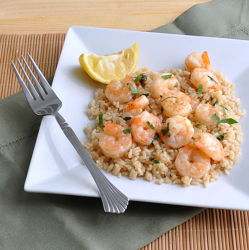 salt and pepper shrimp are salt and pepper shrimp with salt and pepper ...