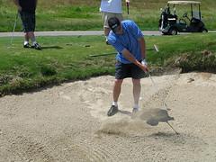 Hartland Classic Golf Tournament-14