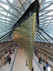 tourist attraction, museum, architecture,