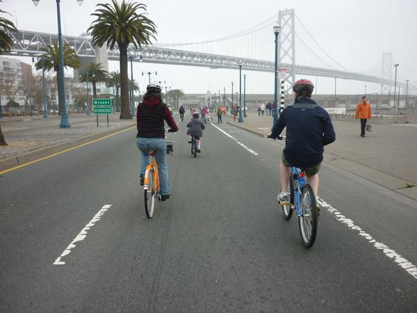 2012_0311_SundayStreets-embarcadero-SF_04