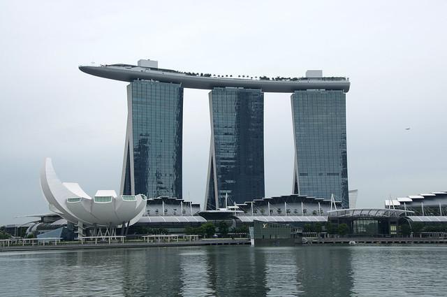 03 Singapore Day