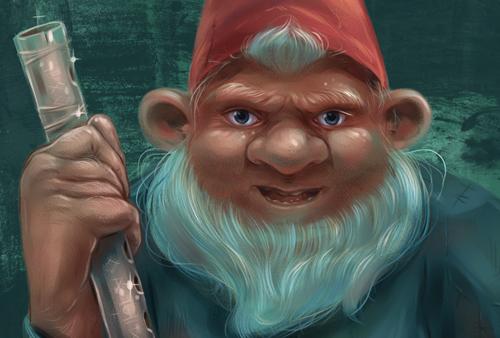 gnome_lindsaynohl_1sm