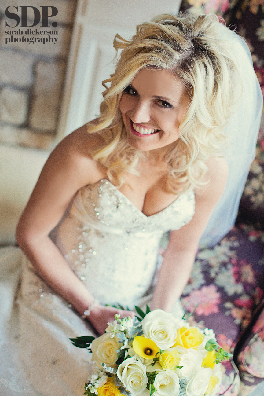 Marshall bride_groom-1004
