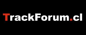 www.trackforum.cl