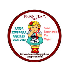 Design Team 2012 Logo