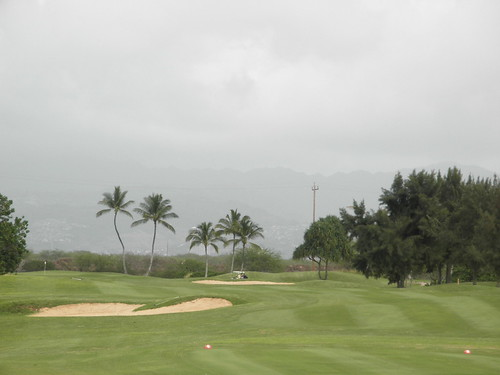 Hawaii Prince Golf Club 256