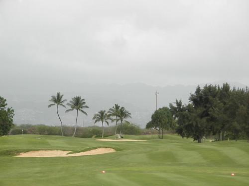 Hawaii Prince Golf Club 256