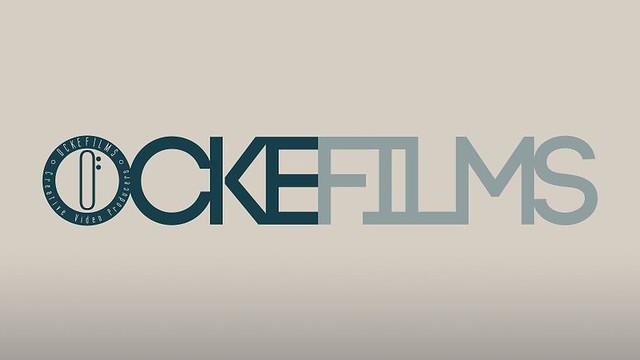 Ocke films