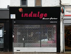 Picture of Indulge