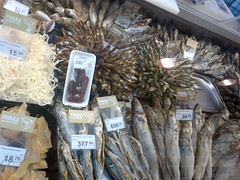 dried_fish