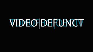 videodefucnt_xml_blk