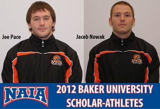 Scholar-Athletes