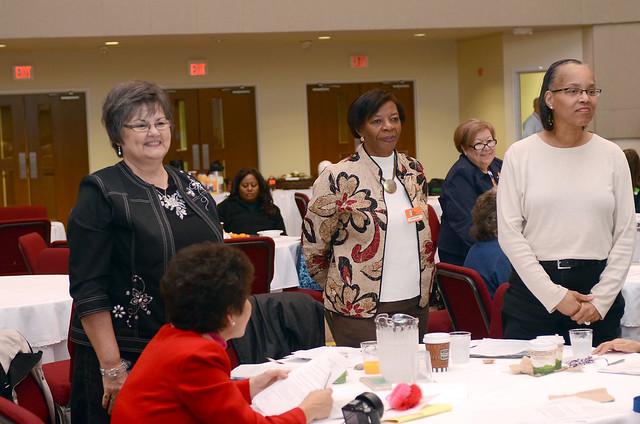 administrators directors meetings meeting march
