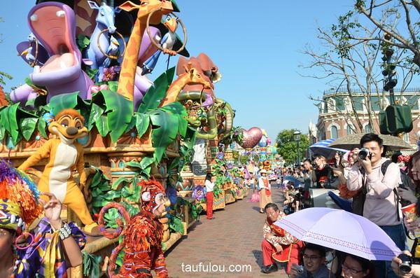 HK Disneyland (55)